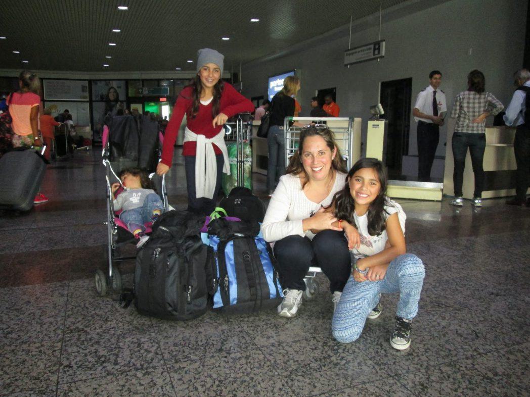 mochilando-com-criancas
