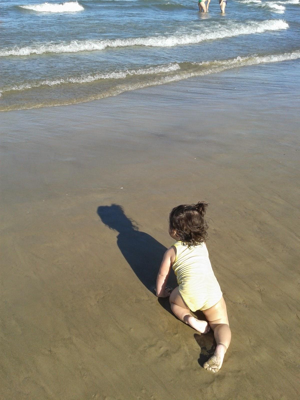 viajar-com-bebes-para-praia