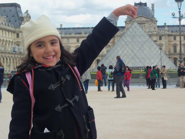 como-conciliar-escola-com-viagens-em-familia