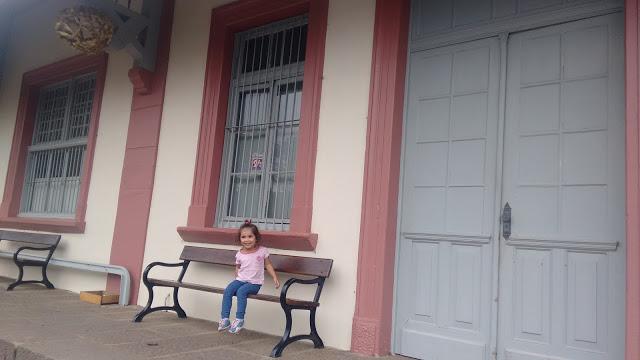 9 motivos para visitar Bento Gonçalves