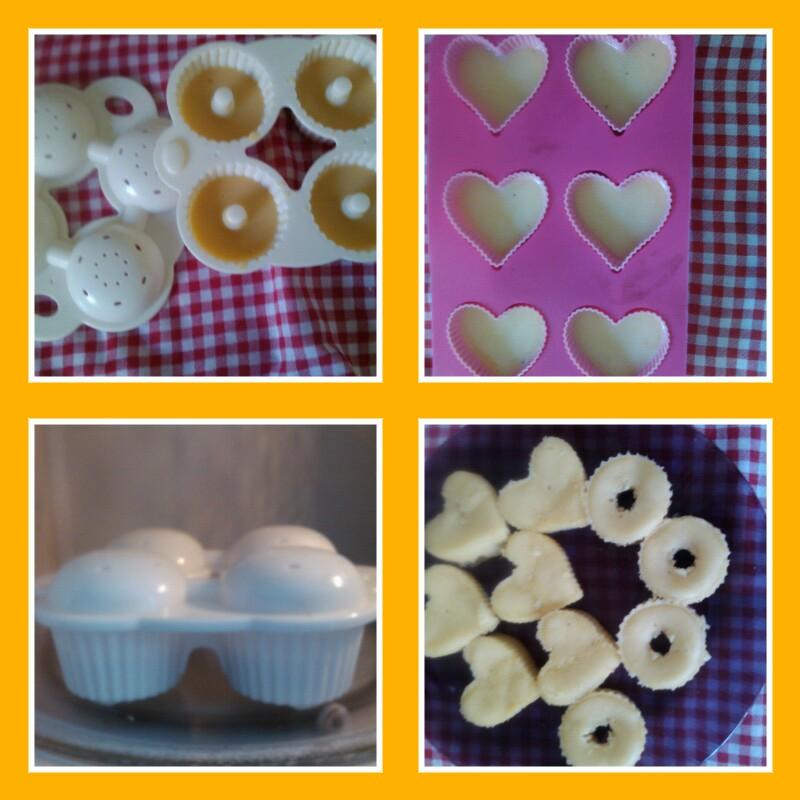 cupcake-de-microondas-da-lulu
