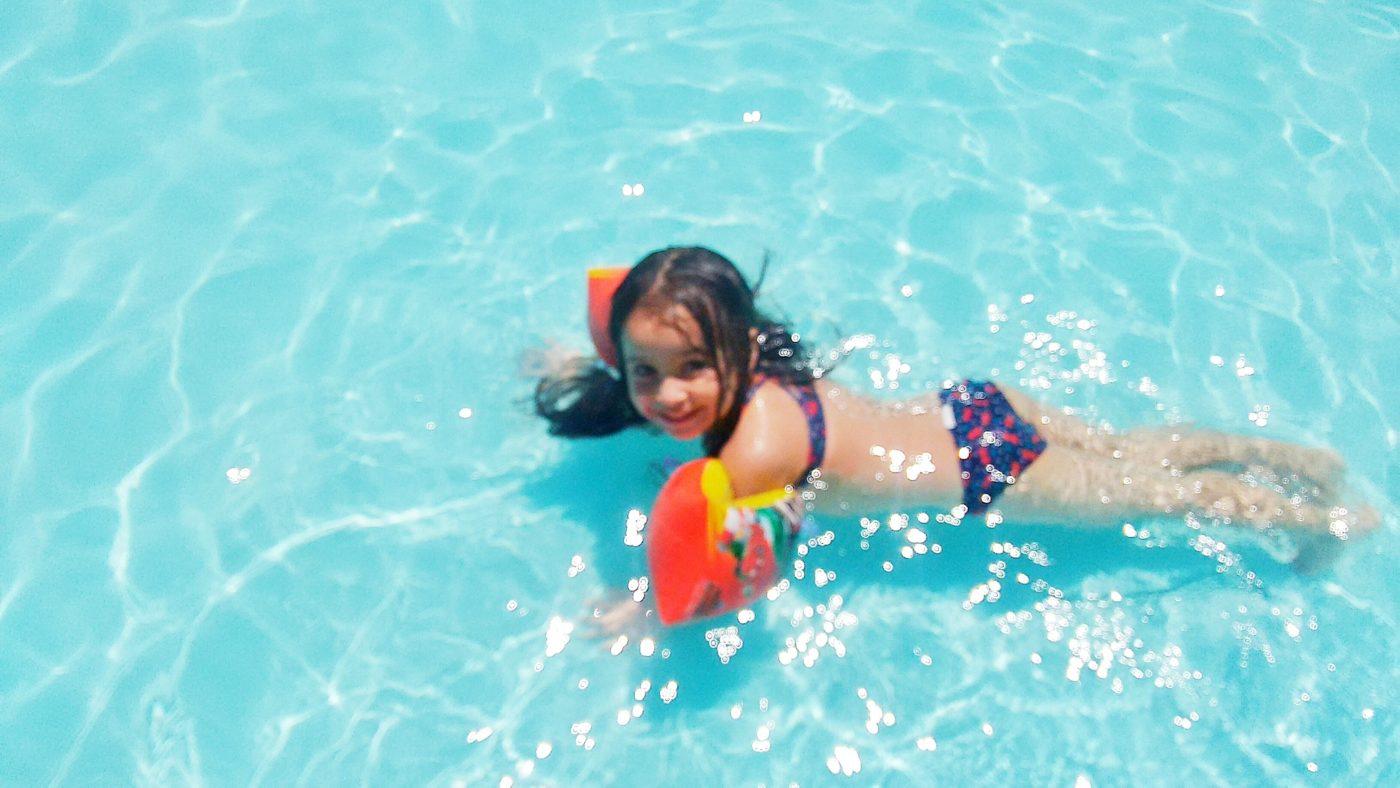 piscinas-publicas-de-madrid-uma-opcao-barata-e-divertida