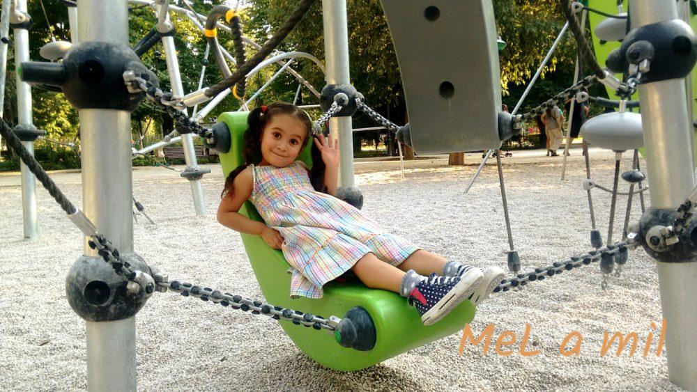 melhores-parques-de-madrid-para-criancas