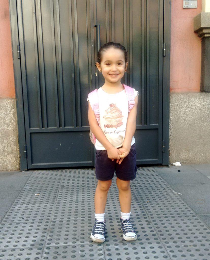 sistema educativo na Espanha (4)