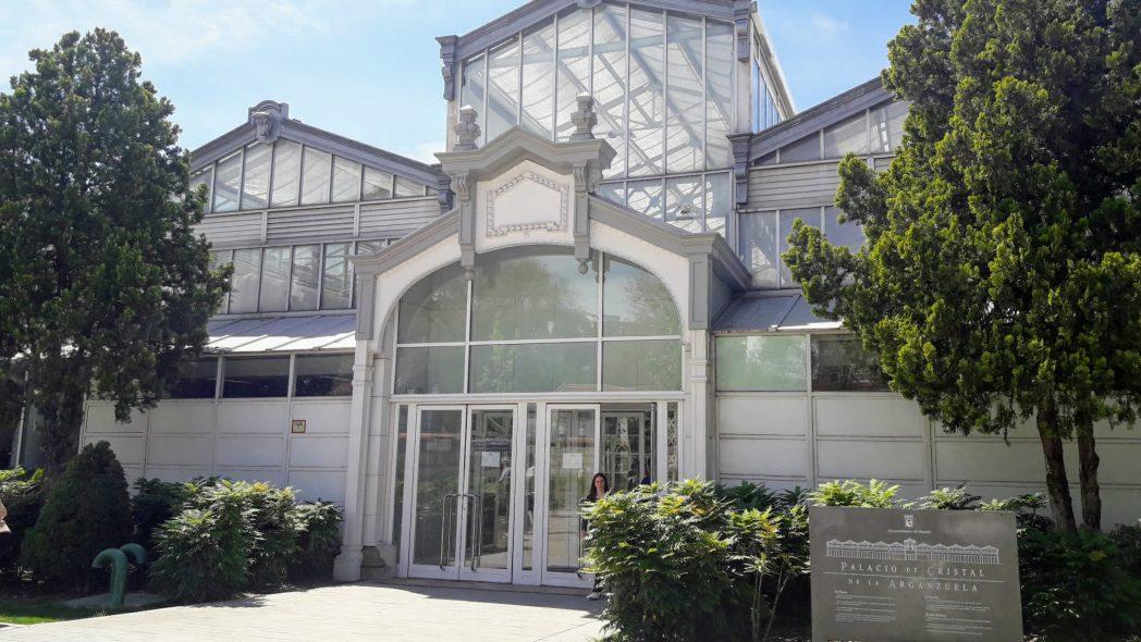 palacio-de-cristal-de-arganzuela-madrid
