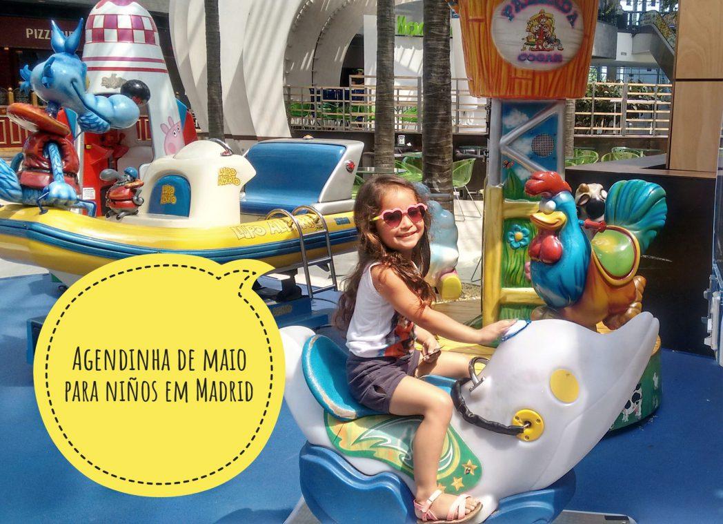 agendinha-de-maio-madrid-com-criancas