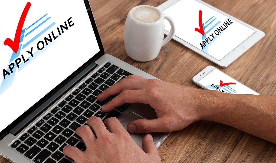 sites-onde-procurar-emprego-na-espanha
