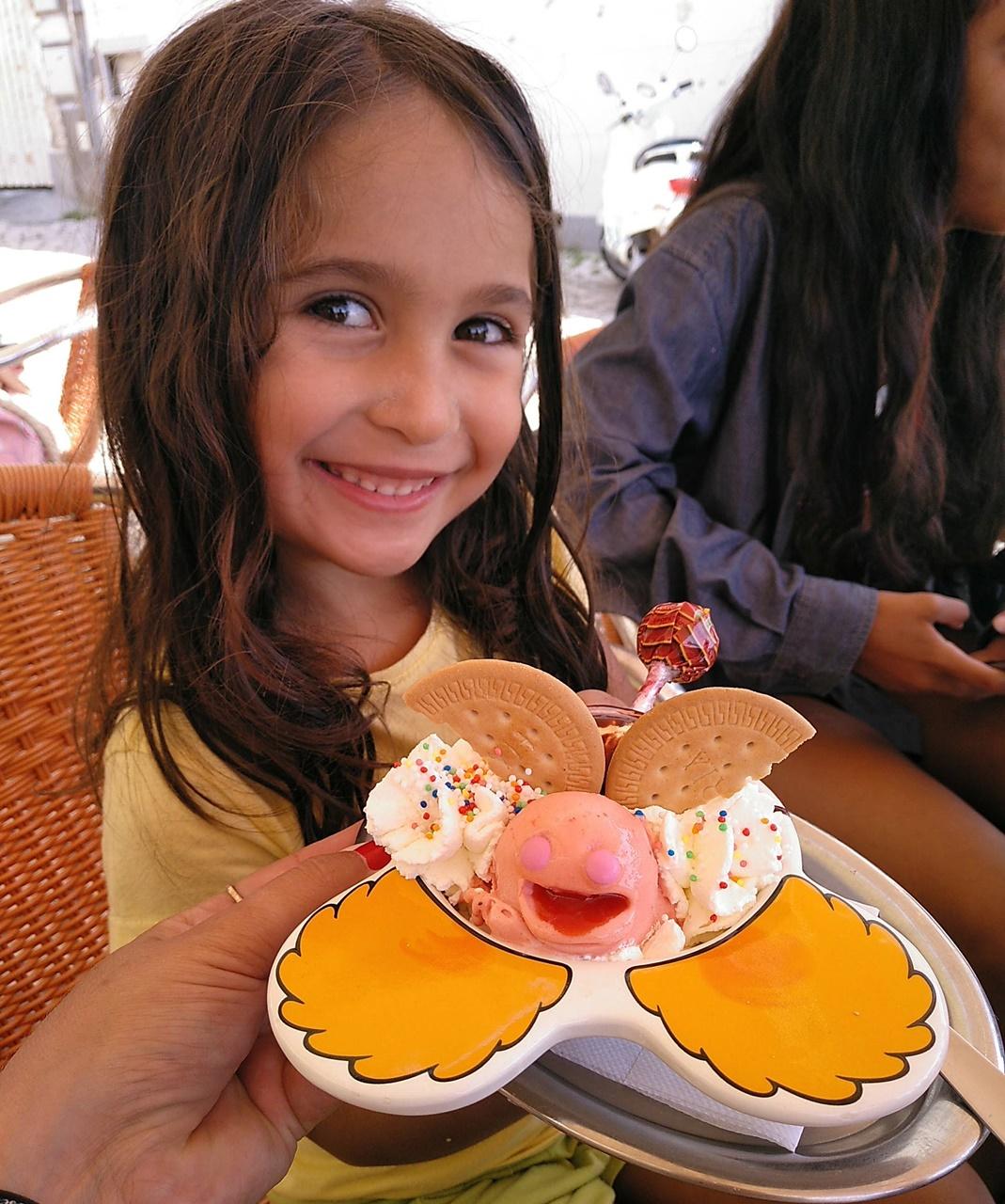 5-sorveterias-de-madrid-que-tu-tens-que-conhecer