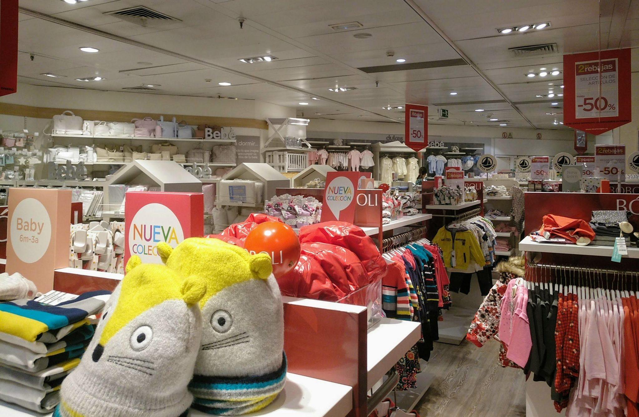 comprar-produtos-infantis-madrid