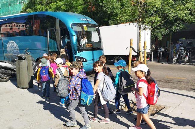 educacao-em-madrid-viagem-a-granja-escola