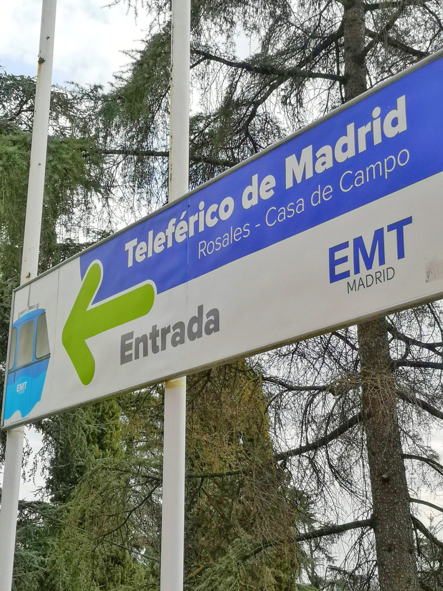 teleferico-de-madrid
