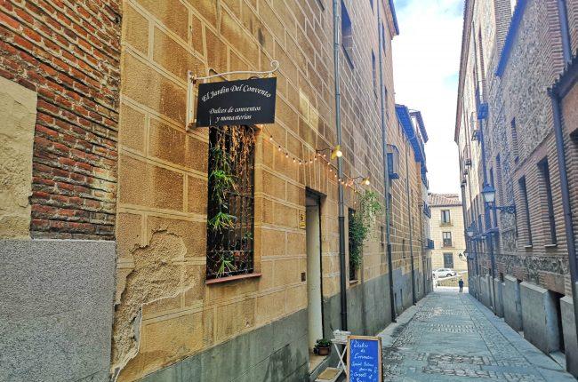 doces-em-madrid-el-jardin-del-convento