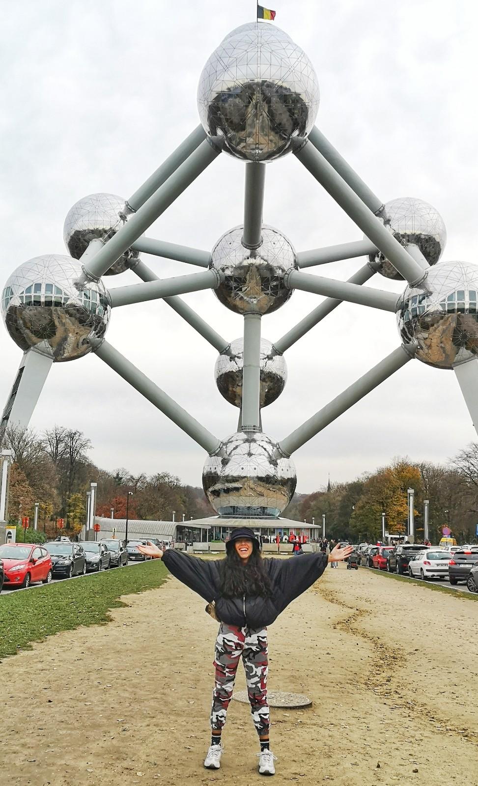 atomium-de-bruxelas