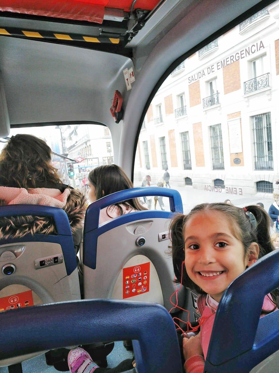 onibus-turisticos-hop-on-hop-off