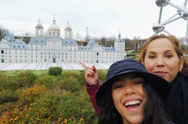 parque-mini-europa-em-bruxelas