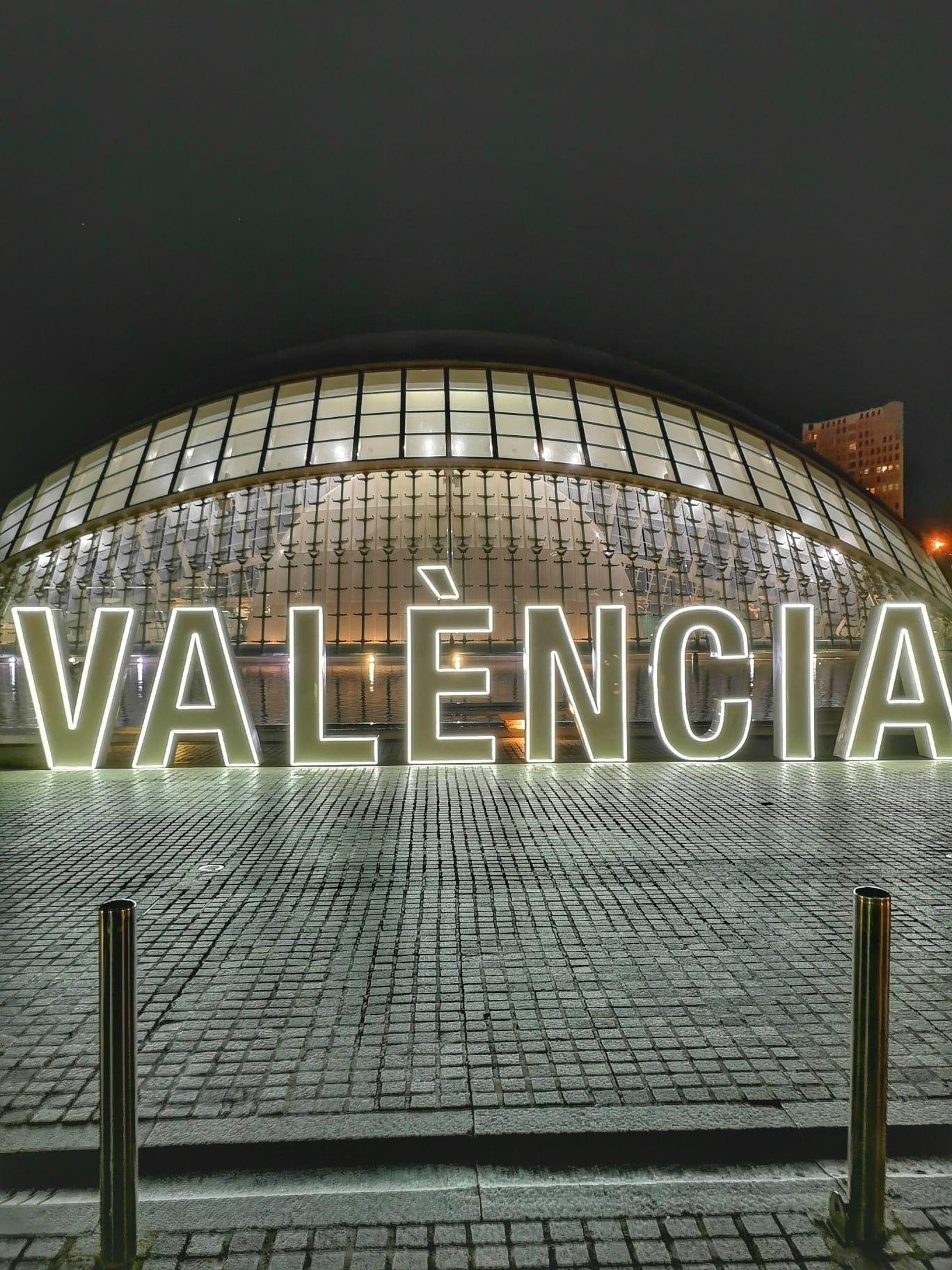 valencia-10-coisas-que-fazer-em-valencia