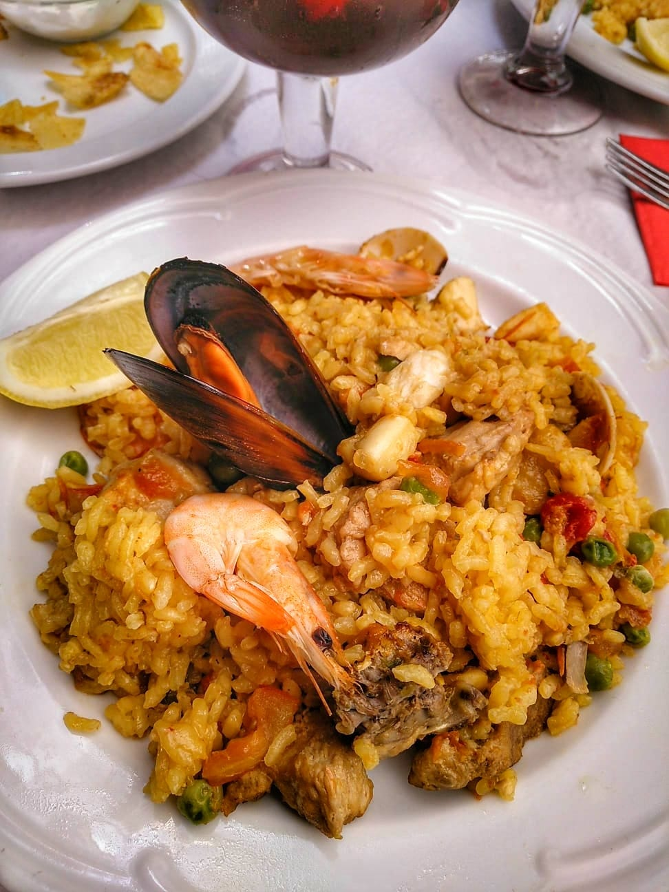 receita-de-paella-espanhola